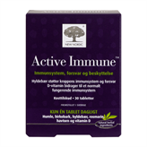 Active Immune 30 tabletter