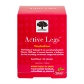 Active Legs Venefunktion 120 tabletter