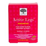 Active Legs Venefunktion 60 tabletter
