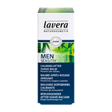 After Shave Balsam Men Sensitive Lavera 50 ml