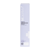 Anti-Blemish Cream FACE51 MDerma 50 ml