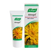 Atrogel A. Vogel 100 ml