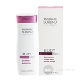 Body Lind Shower Balm Annemarie Börlind 200 ml økologisk