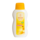 Baby Calendula Body Lotion Weleda 200 ml