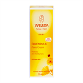 Baby Calendula Face Cream Weleda 50 ml