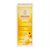 Baby Calendula Weather Protection Cream Weleda 30 ml
