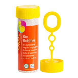 Bio Bubbles Sonett 45 ml
