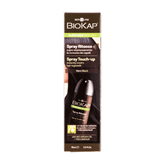 BioKap NutricolorDelicato Spray Touch-Up Black