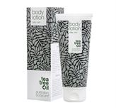 Body Lotion Tea Tree Oil Daily Care 200 ml