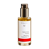 Body Oil Blackthorn Toning Dr. Hauschka 75 ml