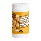 Boswellia 240 tabletter