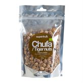Chufa Tiger Nuts Superfruit 200 g økologisk