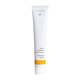 Cleansing Cream Dr. Hauschka 50 ml