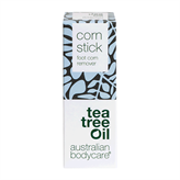 Corn Stick Tea Tree Oil 9 ml