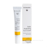 Daily Hydrating Eye Cream Dr. Hauschka 12,5 ml
