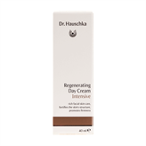 Day Cream Regenerating Intensive Dr. Hauschka 40 ml