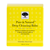 Deep Cleansing Balm Pure & Natural 100 ml