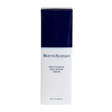 Defy Damage Skin Repair Serum Beaute Pacifique 40 ml