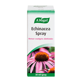Echinacea Spray A. Vogel 30 ml