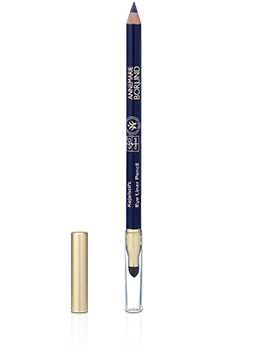Eye Liner Pencil Marine Blue 19 Annemarie Börlind økologisk