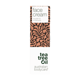 Face Cream Tea Tree Oil ABC 100 ml