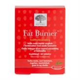 Fat Burner Fedtforbrænding 60 tabletter
