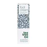 Foot Cream Tea Tree Oil 100 ml