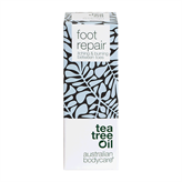 Foot Repair Tea Tree Oil 50 ml