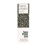 Hand Cream Tea Tree Oil ABC 100 ml