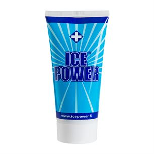 Ice Power Kølende Gel 150 ml