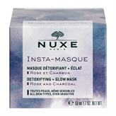 Insta-Masque Detoxifying Glow Mask Nuxe 50 ml