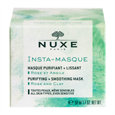 Insta-Masque Purifying Smoothing Mask Nuxe 50 ml