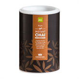 Instant Chai Latte Classic Cosmoveda 200 g økologisk
