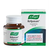 Kelpasan A. Vogel 120 tabletter