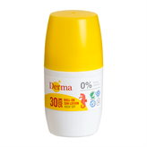 Kids-Roll-on-Sollotion-SPF30-Derma-50-ml