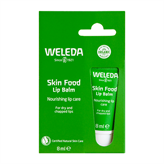 Lip Balm Skin Food Weleda 8 ml