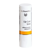 Lip Care Stick Dr. Hauschka 5 g