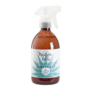 Maison Belle Limescale Spray Lavender Mint 500 ml