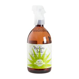 Maison Belle Spring Cucumber Spray 500 ml
