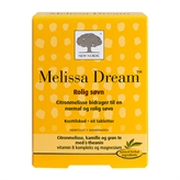 Melissa Dream 60 tabletter