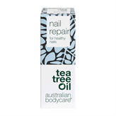 Nail Repair Tea Tree Oil 10 ml