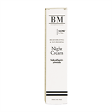 Night Cream Regenerating BM 50 ml