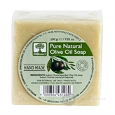Olive Soap Bioselect 200 g økologisk