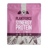 Protein Berry Synergy Plantforce 800 g
