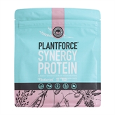 Protein Neutral Synergy Plantforce 400 g