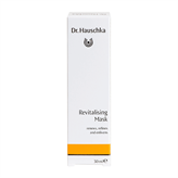 Revitalising Mask Dr. Hauschka 30 ml