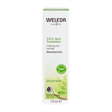 S.O.S. Spot Treatment Weleda 10 ml