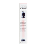 Skin & Pore Balancer Annemarie Börlind 15 ml økologisk