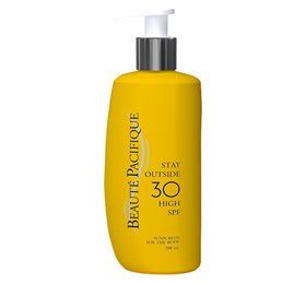 Stay Outside High SPF30 Beaute Pacifique 200 ml
