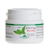 Stevia - Køb sødemiddel fra stevia - Billig og sikkert